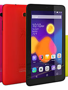 Alcatel Pixi 3 (7) 3G