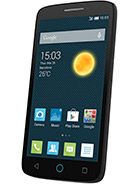 alcatel-pop-2-(5)