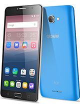 alcatel-pop-4s