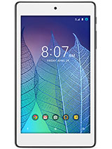 alcatel-pop-7-lte