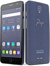 alcatel-pop-star