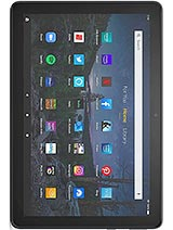 amazon-fire-hd-10-plus-(2021)