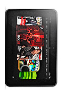 Amazon Kindle Fire HD 8.9 LTE