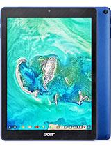 Acer Chromebook Tab 10