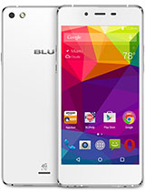blu-vivo-air-lte