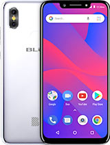 blu-vivo-one-plus-(2019)