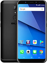 BLU Vivo XL3 Plus vs LG Zone 4 - MobileSMSPK net