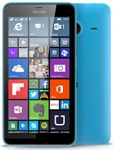 Download Free Microsoft Lumia 640 Xl Lte Dual Sim Wallpapers