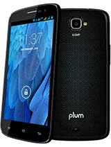 Plum Might LTE