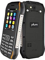 plum-ram-7-3g