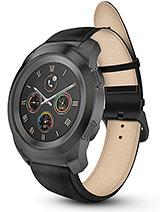 Allview Allwatch Hybrid S