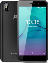 allview-p10-mini