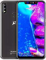 allview-soul-x5-pro