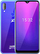 allview-soul-x6-mini