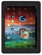 Prestigio MultiPad 2 Pro Duo 8.0 3G