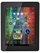 prestigio-multipad-2-ultra-duo-8.0