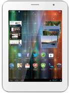 prestigio-multipad-4-ultimate-8.0-3g