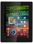 prestigio-multipad-note-8.0-3g