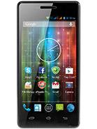 Prestigio MultiPhone 5451 Duo
