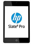 HP Slate8 Pro