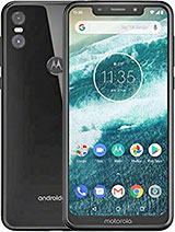 motorola-one-(p30-play)