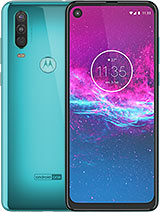 motorola-one-action