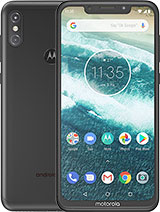 motorola-one-power-(p30-note)