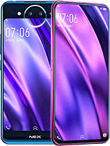 vivo-nex-dual-display