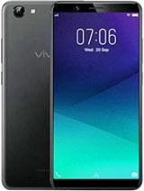 Download Free Vivo Y71 Wallpapers 1 Mobilesmspk Net
