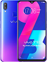 vivo-y93-(mediatek)