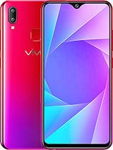 Download free Vivo Y95 Themes - 1 - MobileSMSPK net