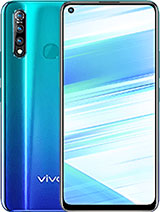 vivo-z5x