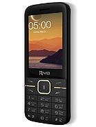 Rivo S500