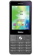 Haier Klassic H200
