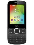 Haier Klassic H210