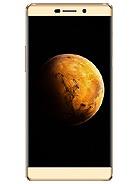 InnJoo Max 3 Pro LTE