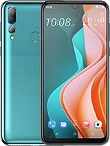 HTC Desire 19s