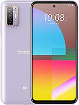 htc-desire-21-pro-5g