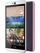 HTC Desire 826 dual sim