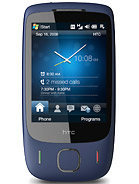 htc-touch-3g