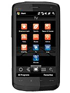 htc-touch-hd-t8285
