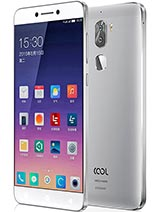 coolpad-cool1-dual