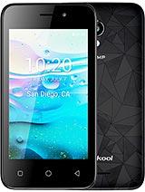 verykool-s4008-leo-v