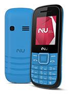 niu-c21a