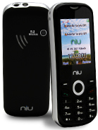niu-lotto-n104