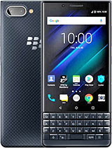 blackberry-key2-le