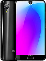 sharp-aquos-s3-mini