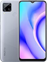 realme-c15-qualcomm-edition