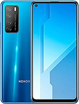 honor-play4