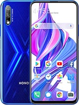 honor-9x-(china)